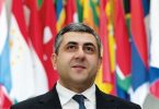 UNWTO chief: The time has come to re-start tourism!