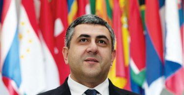 Šef UNWTO-a: Došlo je vrijeme za ponovno pokretanje turizma!