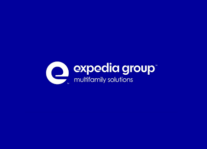 Expedia closing multifamily business shows slow demand recovery in urban areas