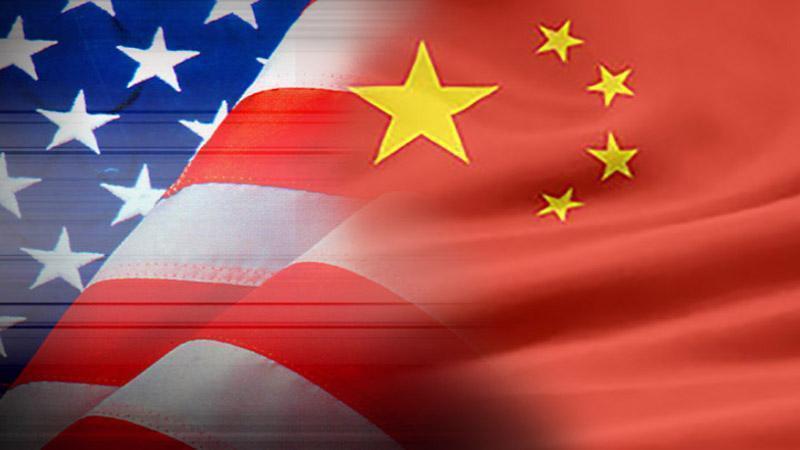 Tensões políticas entre EUA e China podem prejudicar a recuperação do turismo