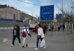 스페인은 XNUMX 월까지 외국인 방문객에게 국경을 다시 개방하지 않습니다