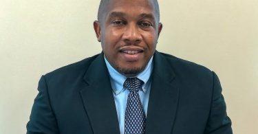 پیام ماه میراث آمریکایی کارائیب از CTO