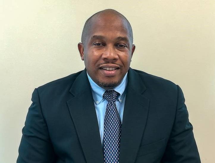 Melding fra Caribbean American Heritage Month fra CTO