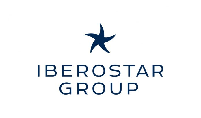 گروه Iberostar سیاست های جدید ایمنی هتل را اعلام می کند