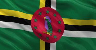 Mampody ny teratany i Dominica ary mikasa ny hanamaivana ny famerana COVID -19