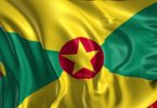 Grenada preparing for new way of doing tourism business