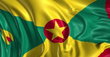 Grenada miomana amin'ny fomba vaovao hanaovana asa fizahan-tany