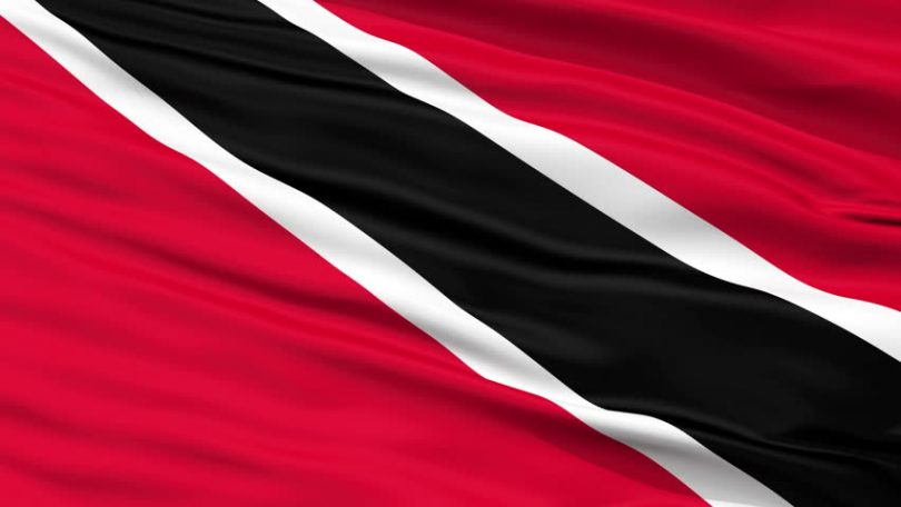 Manokatra fangatahana fanampiana fanampiana ny sehatry ny fizahantany i Tobago
