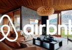 Airbnb hosts adjusting their revenue estimates due to COVID-19