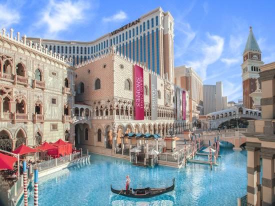 Det venetianske feriested åbner igen med nyt engagement i sikkerhed