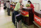 ویتت جت هشت مسیر داخلی جدید برای مالزیایی ها برای هیجان زده اضافه کرده است