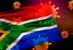 South Africa: COVID-19 economic impact on tourism accommodation industry