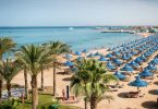 Egypt re-opens Sinai Peninsula & Red Sea resorts to foreign tourists uly 1