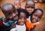 Афрички одбор за туризам слави Међународни дан афричког детета