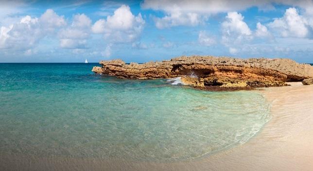 Weltgesundheitsorganisation erklärt Anguilla COVID-19 für frei