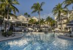 New GM for Barbary Beach House Key West