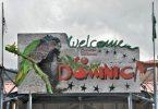 Dominika varētu no jauna atvērt robežas tūristiem jūlijā