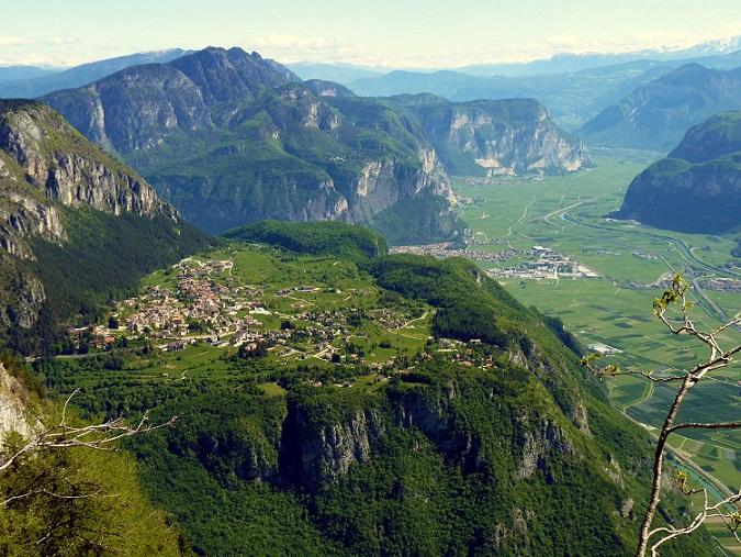 بازگشت به هنر و طبیعت ایتالیا پس از COVID-19