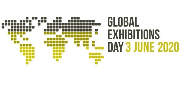 بیانیه تجاری به عنوان بیانیه معمول در روز نمایشگاه های جهانی توسط WTM لندن