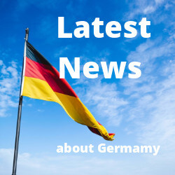 ETOA: New German VAT Tax Rule is a threat to Tourism Export