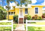 Hawaii Vacation Rentals Down, Down and Down