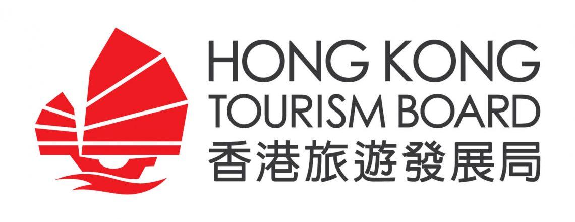 Hoʻokipa ʻo Hong Kong Tourism Board i ka World Online Forum Online o ka Honua ma ka Post-Pandemic Travel