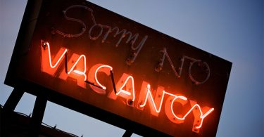 Massive Hotel Closings Hanging in the Balance