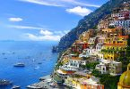 Italy Welcomes Regional Travel But is No One Welcoming Italy?