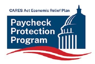 پاسخی برای برنامه محافظت از حقوق و دستمزد که توسط سفر آمریکا تحسین می شود