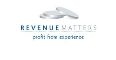 Revenue Matters and MPA Digital Merge