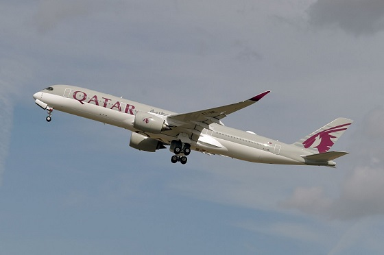 Katar, Turci, Etiopljani, Emirati, Flydubai nastavljaju letove za Tanzaniju