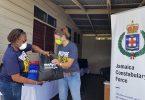 Sandals Foundation som gir hjelp til de mest sårbare