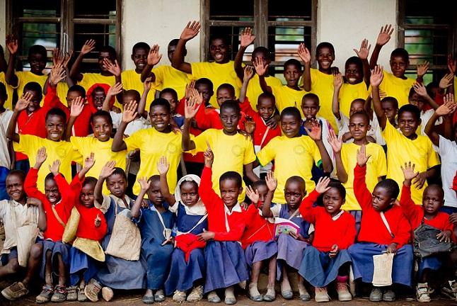 Prijetnja COVID-19: Afrička školska djeca suočena su s dilemom