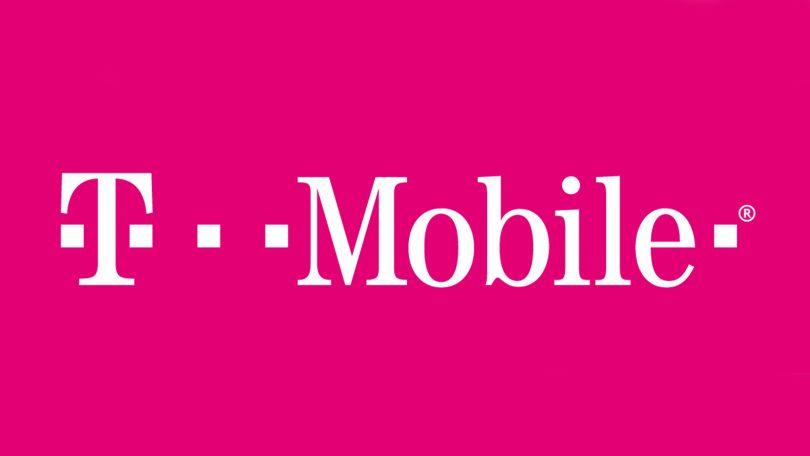 هنگام استفاده از تلفن همراه T-Mobile 911 در کل ایالات متحده پایین است