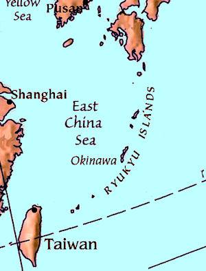 Nagy 6.7-es földrengés Japán mellett