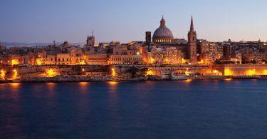 Mezinárodní letiště Malta se otevře všem letovým destinacím 15. července