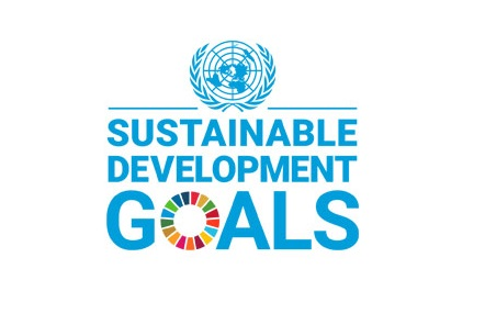 UNWTO به دنبال کمک بیشتر گردشگری به توسعه پایدار است