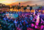 انجمن بین المللی زندگی شبانه برای حفظ زندگی شبانه در ساحل بارسلونا می جنگد