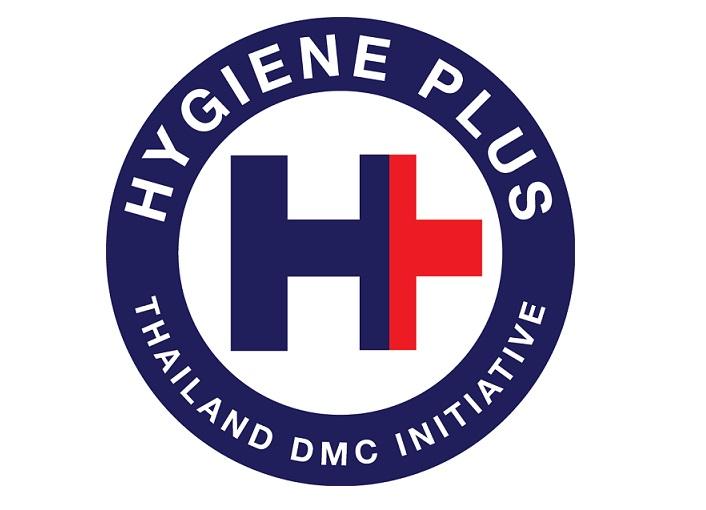 شرکت های توریستی تایلند قبل از شروع مجدد گردشگری ، استانداردهای بهداشت و ایمنی را ایجاد می کنند