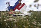 Holland sagsøger Rusland over Malaysian Airlines MH17 skudt ned over Ukraine i 2014
