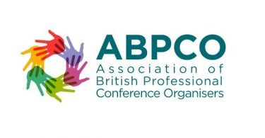 Association of British Professional Conference Organizers kaller nye stoler