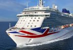 英国外交和联邦事务部增加了更多的混乱以恢复邮轮