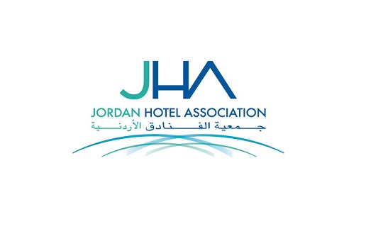 Jordan Hotels Association udsteder operationelle protokoller efter COVID-19