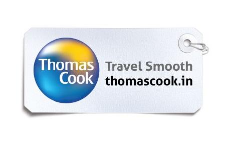 توماس کوک هند سبد تجارت شرکت مسافرتی dnata Travel India را به دست می گیرد