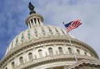 US travel industry outlines relief needs as re-openings falter