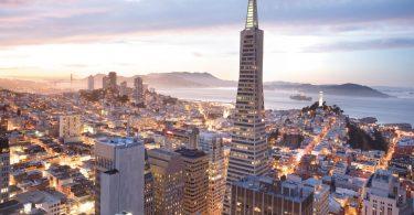 """هتل ها از سان فرانسیسکو بخاطر مصوبه """"ساختمانهای سالم"""" شکایت می کنند"""