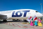 LOT Polish Airlines resumes Seoul service from Budapest Airport