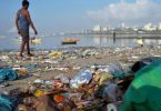 Tourism psector continues taking action on plastic pollution