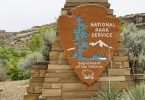 US Travel praises House passage of National Parks Billavel praises
