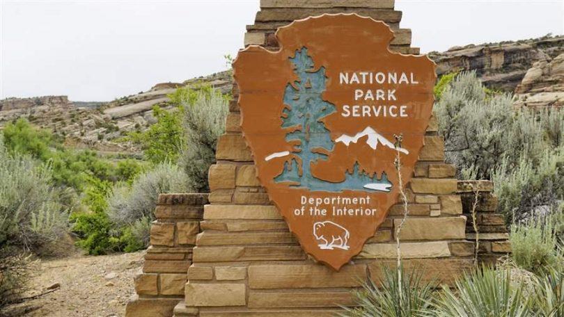 سفر ایالات متحده گذرگاه پارک های ملی در خانه را ستایش می کند بیلاول ستایش می کند